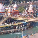 Haridwar, Gateway to God