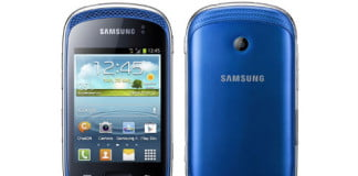 26-samsung-galaxymusicduo-budget-android-ics-phone-pricers9199