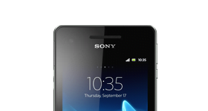 xperia-v-black-android-smartphone