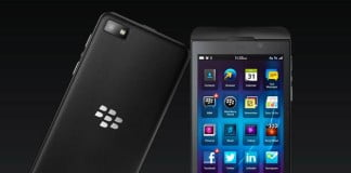 8-blackberry10phone-310113