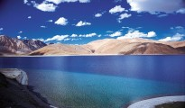 pangong-lake-ladakh