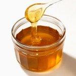 Top 10 Health Benefits Of Honey