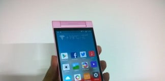 gionee-elife-e7-mini-4