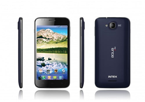 intex-aqua-i4-dual-core