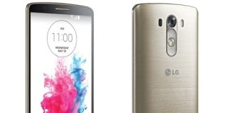 lg_g3_global_launch
