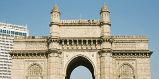 gatewayofindia
