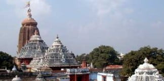 temple-Jagannath
