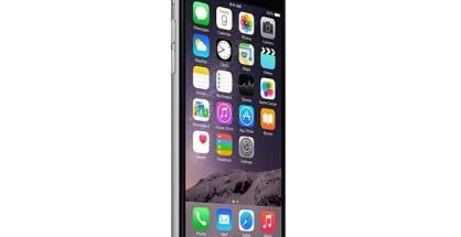 apple_iphone_6