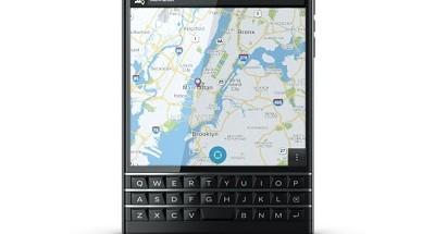 blackberry_passport_maps