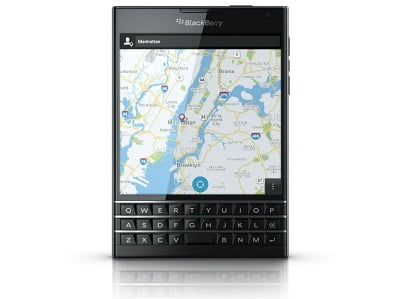 blackberry_passport_maps