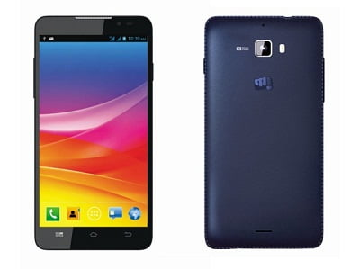 micromax_canvas_nitro