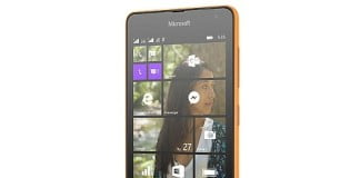 microsoft_lumia_535_new