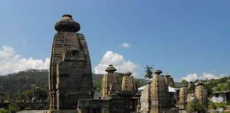Temples_of_Baijnath,_Uttarakhand,_India