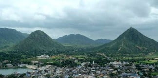 Hills_around_Pushkar
