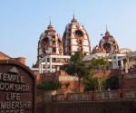 Iskcon-Temple-delhi