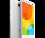 Xiaomi _Mi4