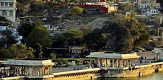 ajmer travel