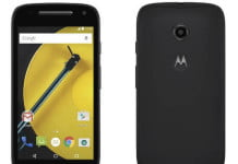 moto_e_4g_best_buy_listing