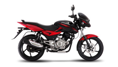 pulsar-150-color-red