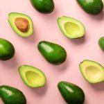 11 Amazing Health Benefits of Avocado