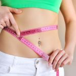 10 Best Exercise for Lose Belly Fat fast