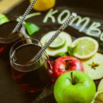 10 Amazing Health Benefits of Kombucha Tea