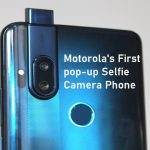 Motorola One Hyper -Features and Review