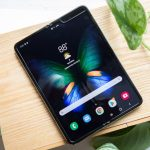 10 Best Upcoming Smartphones in 2020