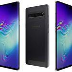 Top 6 best 5G smartphones