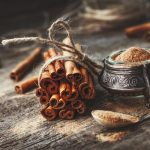 15 Amazing Health Benefits of Cinnamon