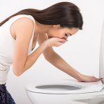 How to stop throwing up : 7 Best Ways and Remedies