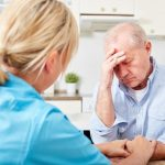 Alzheimer's disease : Causes, Symptoms, Diagnosis and Treatment