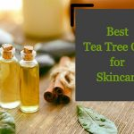 7 Best Tea Tree Oils of 2021