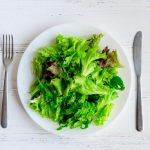 8 Proven Health Benefits of Lettuce
