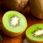 Kiwi Nutrition Facts & Calories Information
