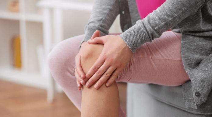 Osteoarthritis Causes