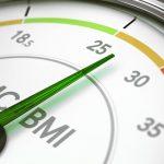 Body Mass Index (BMI): Chart, Calculation, & Healthy BMI Ranges