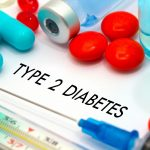 Type 2 diabetes: Symptoms, Causes, Diagnosis, and Treatment