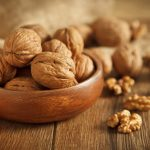 Walnuts Nutrition Facts & Calories Information