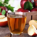 Apple juice Nutrition Facts and Calorie Information