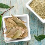 Bay Leaf Nutrition Facts and Calorie Information