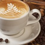 Cappuccino Nutrition Facts and Calorie Information