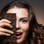 Dark Chocolate Nutrition Facts and Calorie Information
