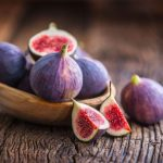 Fig Nutrition Facts and Calorie Information