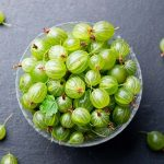 Gooseberries Nutrition Facts and Calorie Information