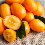 Kumquats Nutrition Facts and Calories Information
