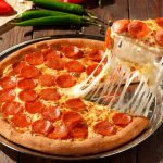 Pepperoni Nutrition Facts and Calorie Information