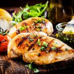 Poultry Seasoning Nutrition Facts and Calorie Information