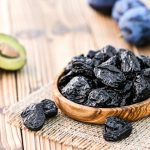 Prunes Nutrition Facts and Calorie Information
