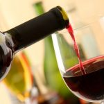 Red Wine Nutrition Facts and Calorie Information